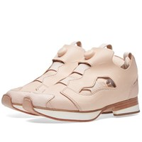 Hender Scheme Manual Industrial Products 15 Neutrals