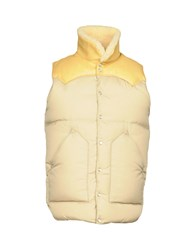 Brooks Brothers Coats And Jackets Down Jackets
