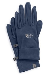 The North Face Men's 'Tka 100' Gloves