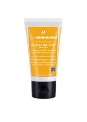 Olehenriksen Protect The Truth Spf50 60Ml
