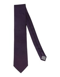 Ck Calvin Klein Accessories Ties Men