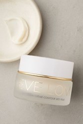 Anthropologie Eve Lom Eye Cream White One Size Makeup