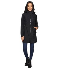 Arc'teryx Imber Jacket Black Women's Coat