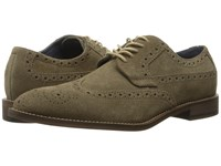 Rush By Gordon Rush Roscoe Taupe Men's Shoes