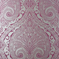 Nina Campbell Khitan Wallpaper Ncw4186 11