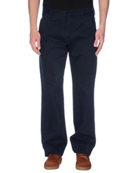 Malo Trousers Casual Trousers Men