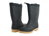 Tundra Boots Moose O D Green Men's Cold Weather
