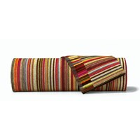 Missoni Home Jazz Towel T156 Bath Sheet