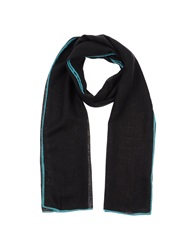 Altea Stoles Black