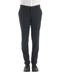 The Kooples Officer Trousers
