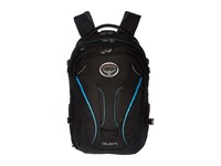 Osprey Celeste Black 1 Backpack Bags