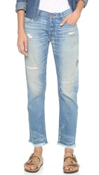Nsf Beck Jeans Coolidge