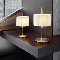 Bover Danona Mini Table Lamp