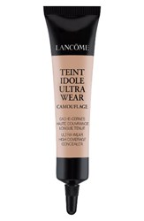 Lancome Teint Idole Ultra Wear Camouflage Concealer 110 Ivory C