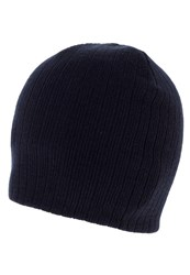 Kiomi Hat Navy Dark Blue