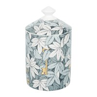 Fornasetti Foglie Scented Candle 300G