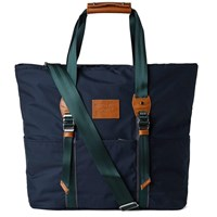 Master Piece Milly Tote Blue