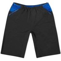 Adidas Consortium X White Mountaineering Terrex Short Black
