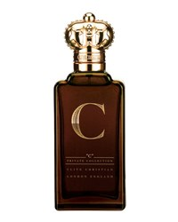 Clive Christian C Women Perfume Spray 100 Ml