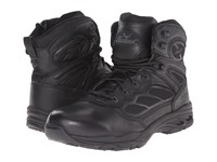 Thorogood 6 Asr Black Men's Work Boots