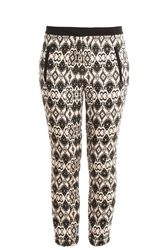 Day Birger Et Mikkelsen Stucco Trousers