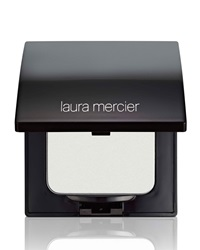Laura Mercier Invisible Pressed Setting Powder Sheer Translucent