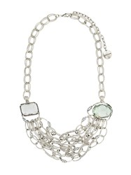 Camila Klein Lais Beethoven Mid Lenght Necklace 60