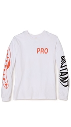 P.A.M. Pro Mutant Long Sleeve Tee