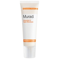 Murad Essential C Night Moisture Environmental Shield 50Ml