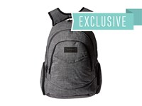 Dakine Prom Backpack 25L Lunar Ii Backpack Bags Gray