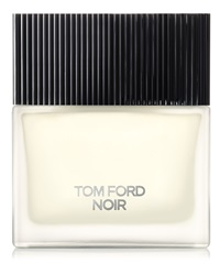 Tom Ford Fragrance Tom Ford Noir Eau De Toilette 1.7Oz