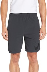 Nike Men's 'Hyperspeed' Dri Fit Knit Training Shorts