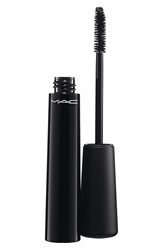 M A C 'Mineralize' Multi Effect Lash Mascara Charged Black