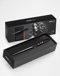 Babyliss Pro Conical Wand 25 13Mm Conicalwand