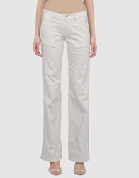 Notify Jeans Notify Casual Pants