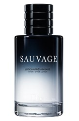 Christian Dior 'Sauvage' After Shave Lotion
