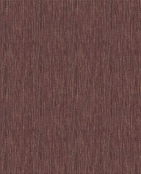 Graham And Brown Grasscloth Wallpaper Sample Swatch