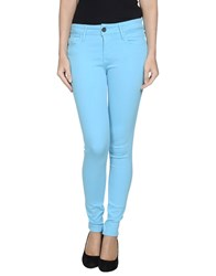 Black Orchid Trousers Casual Trousers Women Azure