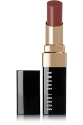 Bobbi Brown Nourishing Lip Color Brown