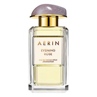 Aerin Evening Rose Eau De Parfum 100Ml