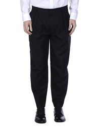 Mcq By Alexander Mcqueen Mcq Alexander Mcqueen Trousers Casual Trousers Men Steel Grey