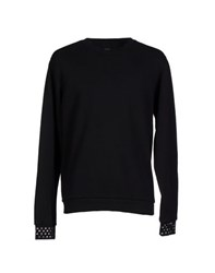 Pharmacy Industry Topwear Sweatshirts Men