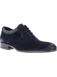 Paul And Joe 'Sarouel' Shoe Blue