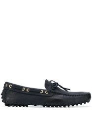 Car Shoe Driving Slip On Loafers 60