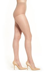 Donna Karan Women's 'The Nudes Essential' Toner Pantyhose B02