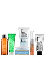 Peter Thomas Roth The A List Kit In Beauty Na.