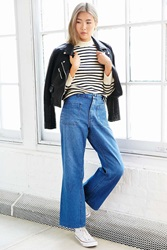 Urban Renewal Vintage Sailor Denim Jean Assorted