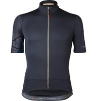 Chpt. Onemorelap Cycling Jersey Storm Blue