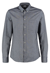 Filippa K M. Paul Slim Fit Shirt Grey White