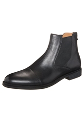 Vagabond Salvatore Boots Black
